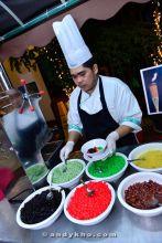 Ramadan Buffet Tropicana Golf & Country Resort (6)