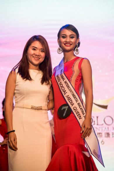 Miss Global Intercontinental Malaysia 2016 (11)