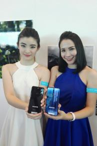 honor-8-smartphone-malaysia-11
