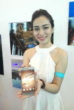 honor-8-smartphone-malaysia-6