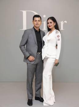 dior-boutique-launch-suria-klcc-malaysia-16