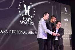 hapa-regional-awards-2016-22