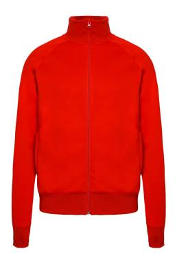 hm-chinese-new-year-mens-collection-12