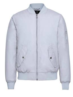 hm-chinese-new-year-mens-collection-6