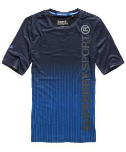 Superdry Sport Men's Ready to Wear SS17 (22)