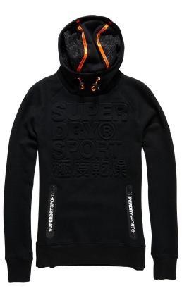 Superdry Sport Men's Ready to Wear SS17 (28)
