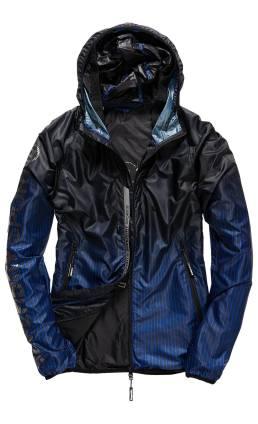 Superdry Sport Men's Ready to Wear SS17 (39)
