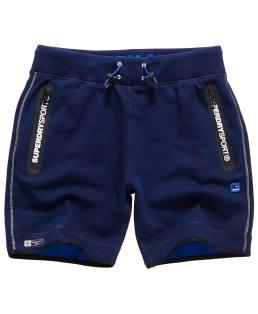 Superdry Sport Men's Ready to Wear SS17 (59)
