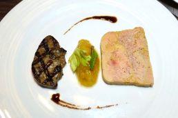 Chef Jimmy De Almeida at Traders Hotel Kuala Lumpur (13)