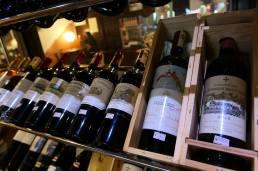 Corks Out Wine Shop Taman Tun Dr Ismail Kuala Lumpur (12)