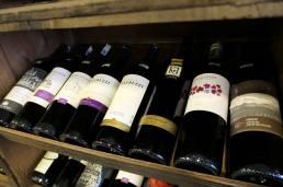 Corks Out Wine Shop Taman Tun Dr Ismail Kuala Lumpur (30)