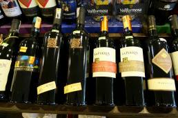 Corks Out Wine Shop Taman Tun Dr Ismail Kuala Lumpur (53)