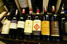 Corks Out Wine Shop Taman Tun Dr Ismail Kuala Lumpur (61)