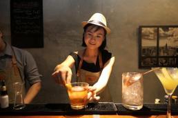 Locker & Loft Damansara Kim (15)