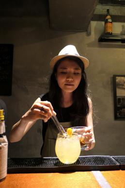 Locker & Loft Damansara Kim (20)