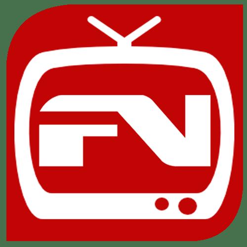 FUTURE NOW TV