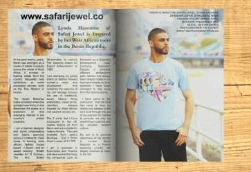 #ME-magazine-1