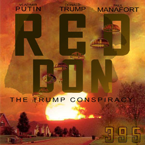 Episode 395 – Red Don