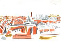 london-diorama001