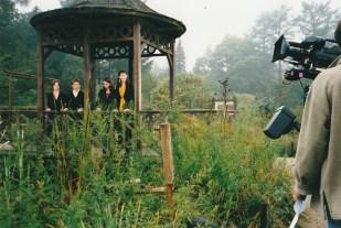 ZDF Sonntagskonzert Schmetterlingsgarten - 1998