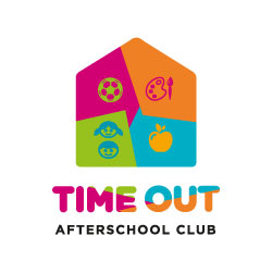 Time Out Club