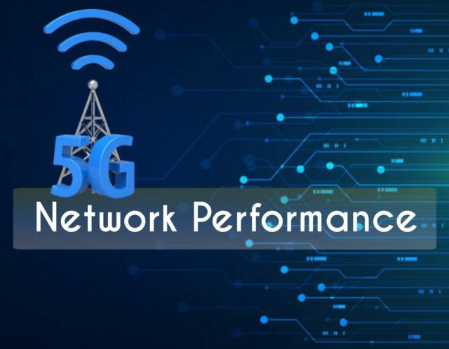 5g network about 5g network on 4g phone 5g network on router 5g network on iphone Best Explanation about 5g network | 5G Good & bad effects - Ultimate Guide 5g network on ps4 5g network on health 5g network on o2 5g network on three 5g network across the world 5g after network name after 5g network 5g network around the world 5g network around me huawei 5g network around the world 5g network as a service 5g network in india 5g network in nigeria 5g network in world 5g network in india launch date 5g network in south africa 5g network in china 5g network in usa 5g network at home 5g network at&t beyond 5g network 5g network by country 5g network by airtel 5g network by zip code 5g network by jio 5g network by china 5g network using countries 5g network for home 5g network for verizon 5g network come in india when did 5g network come out when does 5g network come out where did 5g network come from when will 5g network come out in which year 5g network come in india when 5g network will come in us 5g network down rain 5g network down rogers 5g network down singtel 5g network down starhub 5g network down verizon 5g network down optus 5g network down at&t 5g network down 5g network for laptop 5g network for home wifi 5g network for dummies 5g network for businesses 5g network for att 5g network for iphone 5g network from china 5g network in italy 5g network in kolkata 5g network in india launch date hindi 5g network in which country 5g network in nepal 5g network in japan 5g signal in india what is 5g network like what 5g network looks like 5g network near me 5g network kolkata 5g network towers near me 5g network map near me verizon 5g network near me 5g network coverage near me 5g network of china 5g network out 5g network roll out is 5g network out yet 5g network build out 5g network roll out uk 5g network rollout date telstra 5g network roll out advantages of 5g network over 4g towards 5g network slicing over multiple-domains 5g network fast 5g network per country 5g