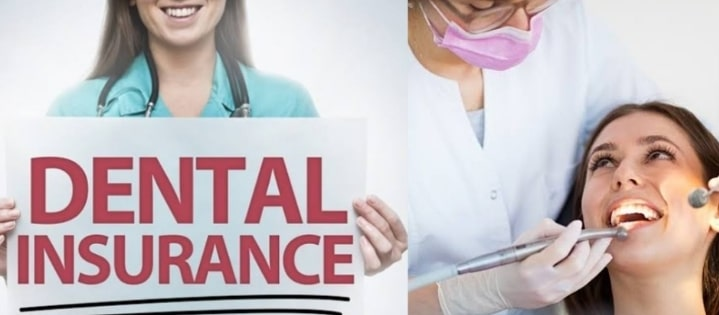 Dental insurance Plan 5 Best Dental Insurance plans Tips and benefits for you and your family dental insurance plans