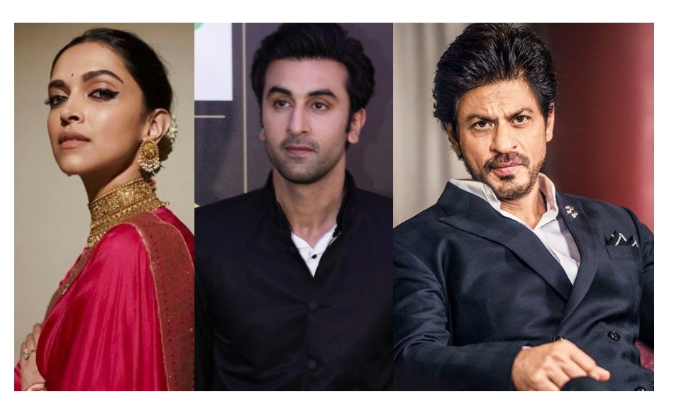 bollywood actress unknown facts about bollywood unknown facts in hindi unknown facts about bollywood unknown facts about bollywood songs 20 Amazing Bollywood Facts You Have Probably Never Heard Before unknown facts about bollywood actors unknown facts about bollywood quora unknown facts about bollywood celebrities unknown facts of bollywood celebrities unknown facts of bollywood celebs most unknown facts of bollywood