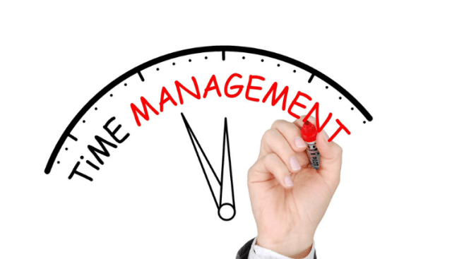 time management about students time management about time management about procrastination time management about stress Time Tips time management about sentence time management on resume time management on online learning time management on academic performance time management across cultures time management after having baby time management after retirement time management after work time management after school time management after brain injury time management before and after against time management time management lines time management around the house time management revolves around time management as a strength time management as a weakness time management as a soft skill time management as a student time management as a skill time management as a life skill time management as a goal time management as a nurse time management at workplace time management at work time management at workplace ppt time management at work pdf time management at home time management at workplace shows time management at work ppt time management at workplace pdf time management before exams time management between work and family time management between work and study time management between school and work time management between male and female time management between work and home time management between couples time management urgent but not important time management by sudhir dixit time management by sudhir dixit pdf time management by brian tracy time management by brian tracy pdf time management by brian tracy bangla pdf time management by sudhir dixit pdf in english time management by sandeep maheshwari time management by stephen covey time management details time management in company time management down meaning time management breaking down tasks time management during lockdown down time management time management during exams time management during covid time management during presentation time management during covid for students time management during work from home t