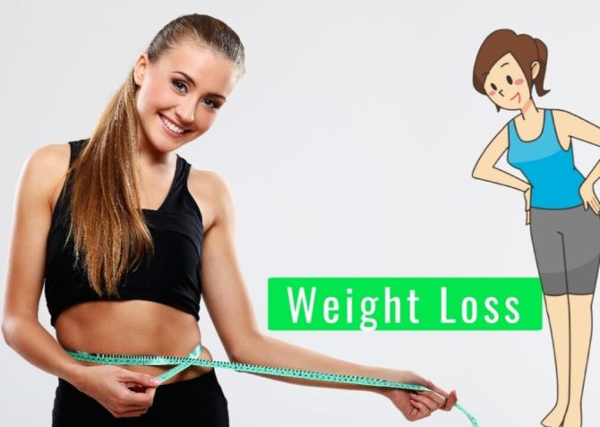 indian diet plan for weight loss in one month diet plan for weight loss yoga for weight loss weight loss tips