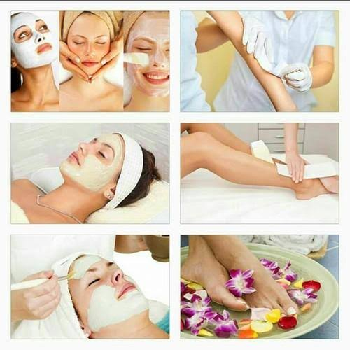 Top 10 Beauty Parlor Price List India | Beauty Salon Price List 2021 Beauty Parlor Price List