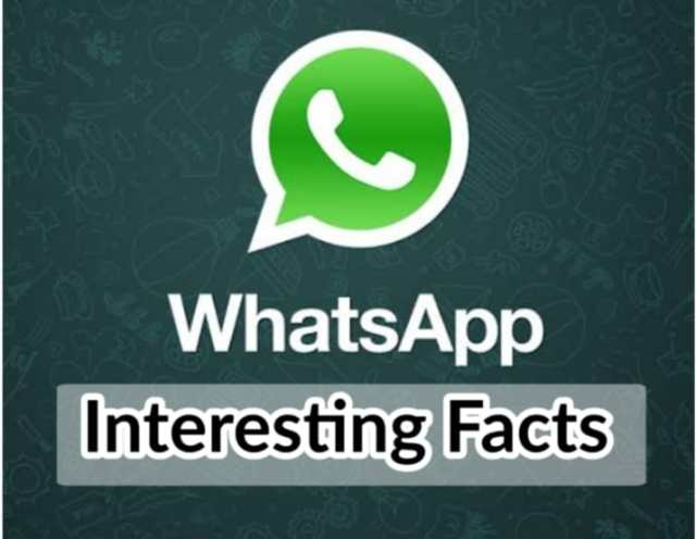WhatsApp Guidelines on Personal Messaging WhatsApp encryption message Whatsaap guiline encryption meaning  new guideline on whatsaap  WhatsApp Guidelines on Business Messaging  What is WhatsApp Encryption Message?  Know the Most Interesting Facts about WhatsApp  Why WhatsApp became so popular?  WhatsApp Facts Infographic Image  Technical Updates, Facility with New Guidelines  WhatsApp Privacy Debate