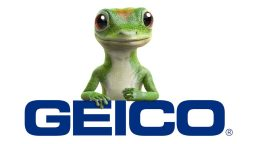 Best Car Insurance policy in USA Geico