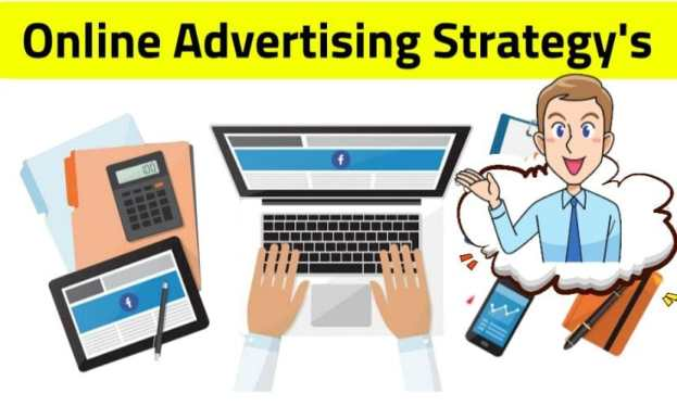 Online Advertising 2021: Complete guide Internet Advertising in India 2021
