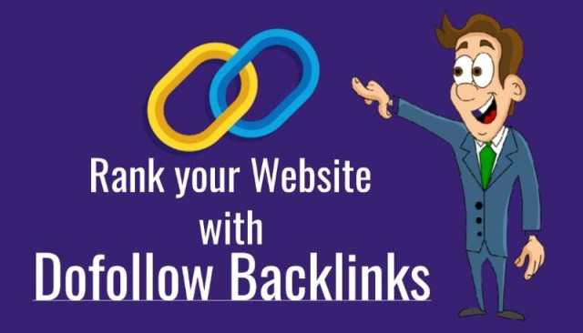 Best Instant Approval blog commenting Websites 2021 Find dofollow blogs with high page rank best Instant Approval blog commenting Website List 2021