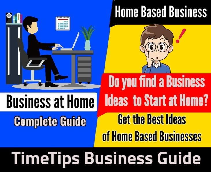 Top 10 Home Based Business Ideas in India 2021 2022