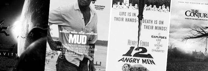 2013 in films