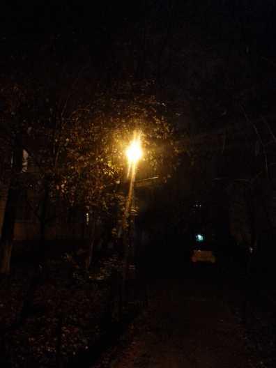 November-nights-12