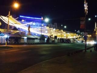 Christmas-Fair-00