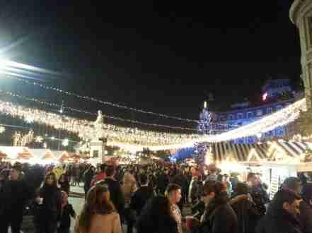Christmas-Fair-07