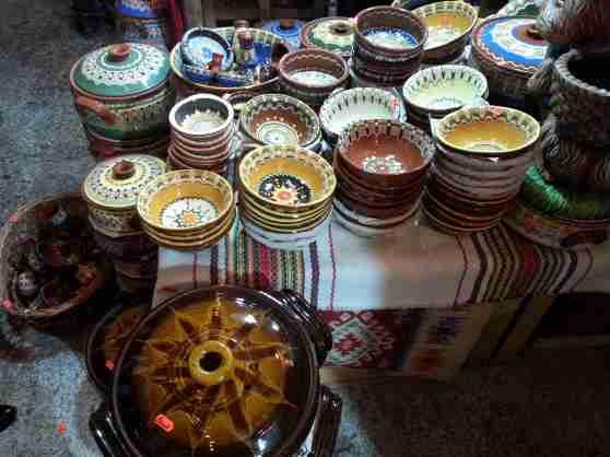 Handicrafts-02