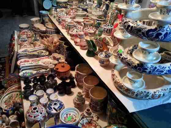 Handicrafts-05