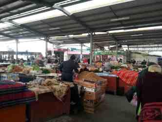 Romanian-market-02