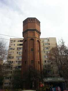 Water-tower-01