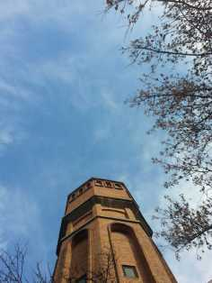 Water-tower-05