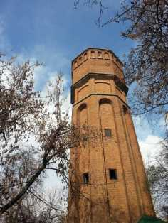 Water-tower-06