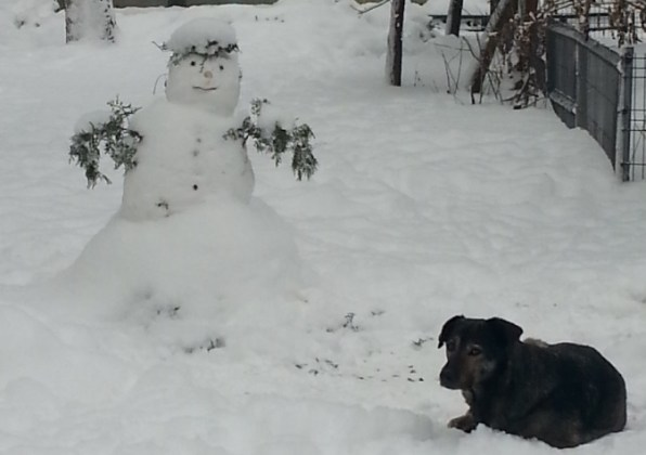 Snowman-and-dog-03