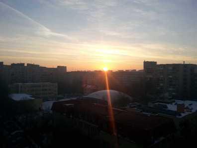 Winter-sunrise-01