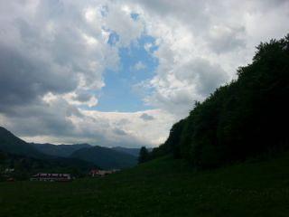 mopana-the-silence-of-the-mountains-04