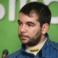 Ιωάννης Βελάνης